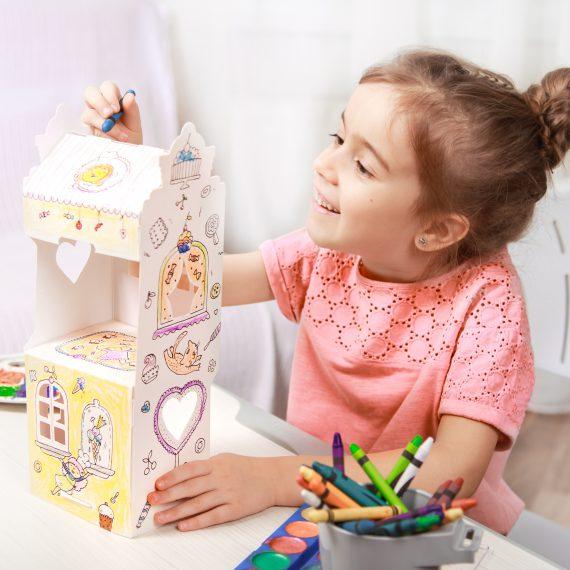 valutazioni psicologiche bambini e adolescenti disabilità sviluppo